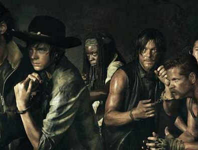 ultima temporada walking dead