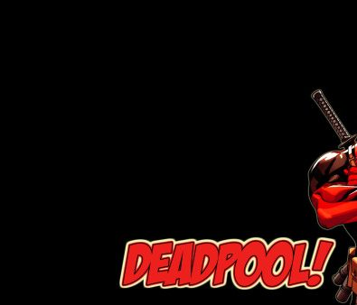 friki critica deadpool