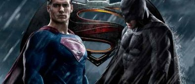 pelicula batman superman