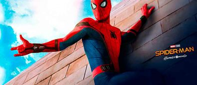 friki critica spiderman-homecoming-1