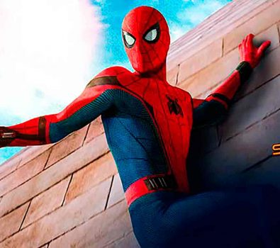 friki critica spiderman-homecoming-1