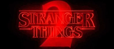 stranger thing movil
