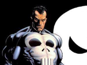 Ya tenemos fecha de estreno y tráiler para The Punisher en Netflix