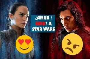 CRITICA star-wars-los-ultimos-jedi