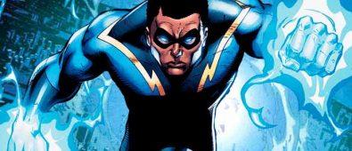 serie superheroe negro netflix