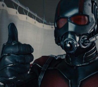 Evangeline Lilly, resulta ser quien protagonizará el 1er tráiler de Ant-Man y la avispa.