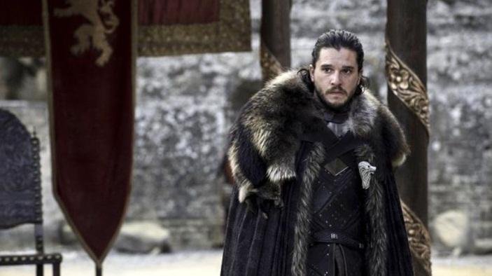 Se eliminarán más personajes en la temporada final de lo que se había previsto inicialmente