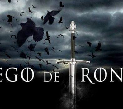 La temporada final de Juegos de Tronos nos traerá muchas más muertes