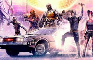 pelicula ready player one critica