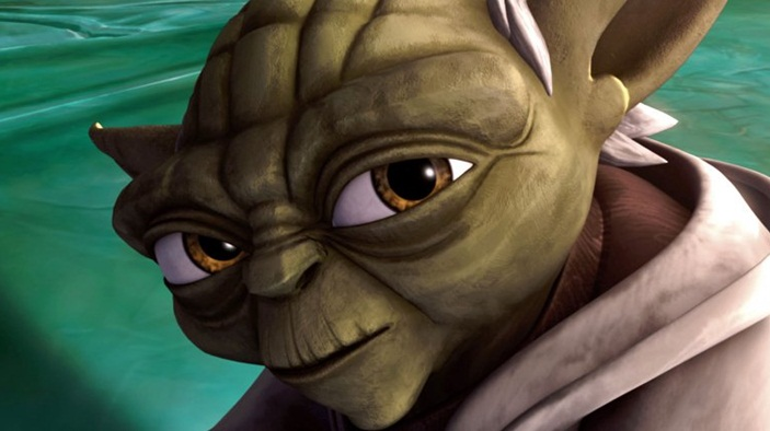 Cosas malas que ha hecho el adorable Yoda que quizás no has notado en todo este tiempo
