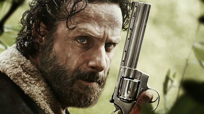 todo indica que Lincoln únicamente aparecerá en 6 capítulos de los 12 episodios