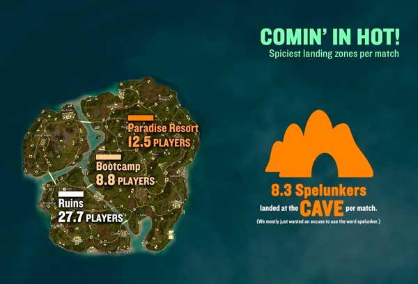 descargar mapa isla