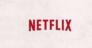 Dejaremos de ver Netflix en 4k y FullHD, durante la crisis del Coronavirus