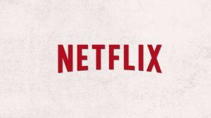 Netflix lanza su primer centro de producción europea ¡en Madrid!