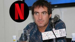 White Lines, la nueva serie para Netflix del creador de La Casa de Papel