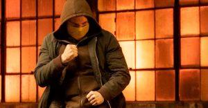 Iron Fist temporada 2 en Netflix ¿Por qué debes de verla?