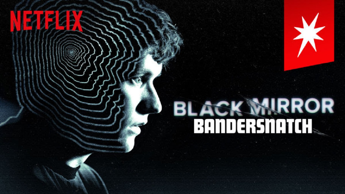 dispositivos black mirror bandersnatch