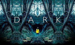 DARK Temporada 2 Información, personajes y trama