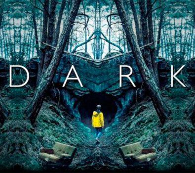 estreno temporada 2 serie Dark