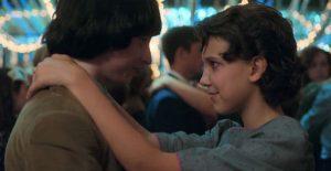 ¿Qué debes de saber antes de ver Stranger Things 3 en Netflix?