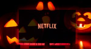 6 películas de terror de Netflix para ver en Halloween 2019