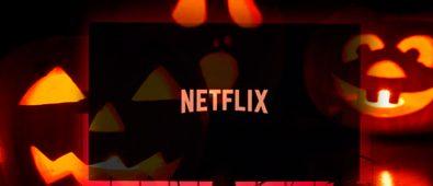 peliculas halloween
