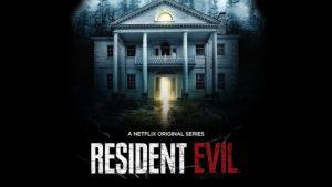 Netflix está preparando una nueva serie de la mítica saga Resident Evil