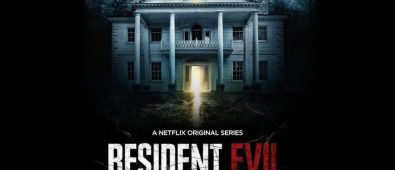 videojuegos resident evil
