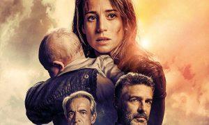 La película española en Netflix que está triunfando: El Legado en los Huesos