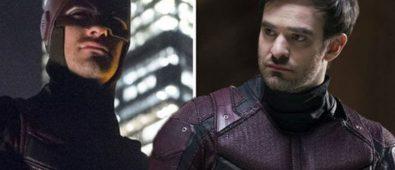 superheroes Netflix Daredevil