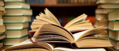 leer libros gratis online de ciencia