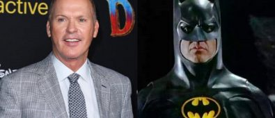 regreso batman michael keaton