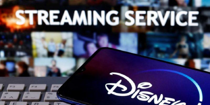 disney amazon streaming
