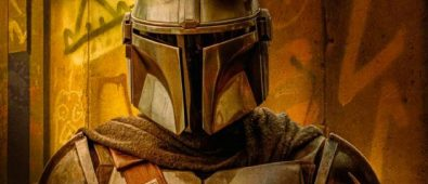 the mandalorian serie temporada 2