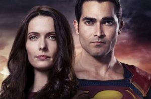 trailer superman y lois