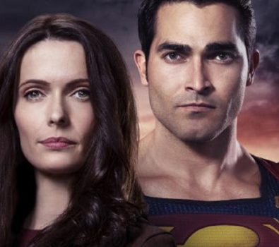 trailer superman y lois