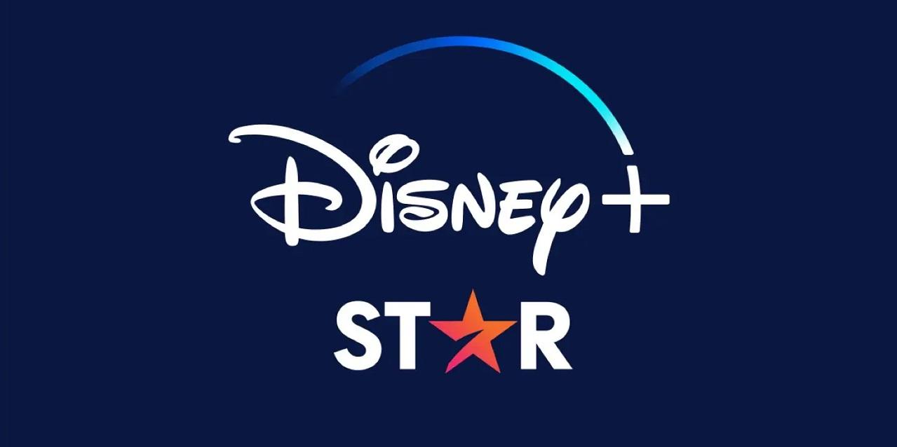nuevo canal star