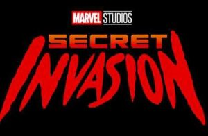 serie secret invasion
