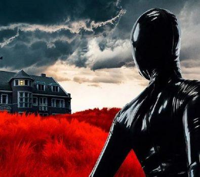 american horror stories estreno
