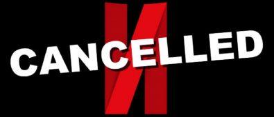 netflix cancela serie Grand Army