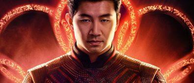 pelicula shang chi y los diez anillos