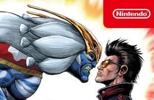 juego no more heroes 3