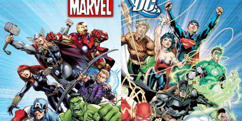 proximas peliculas superheroes